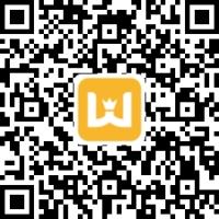 微信图片_20200331155401.jpg