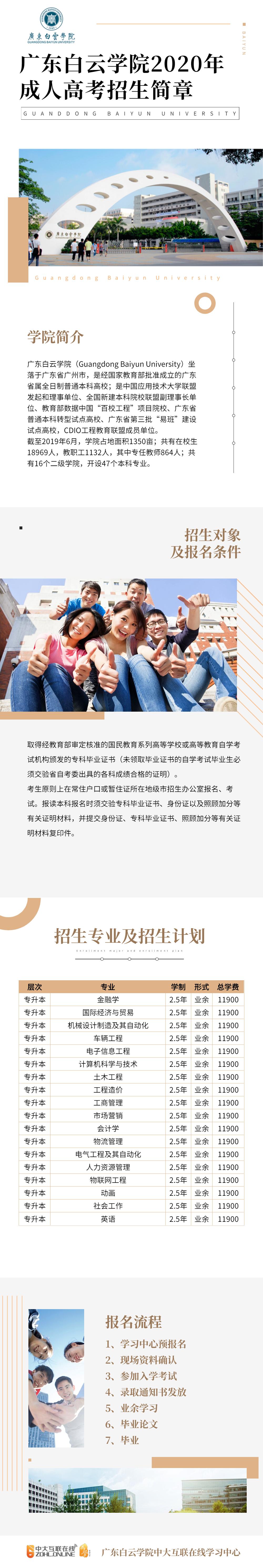 广东白云学院招生简章2.png